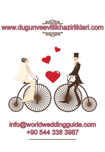 dugun-ve-evlilik-hazirliklari