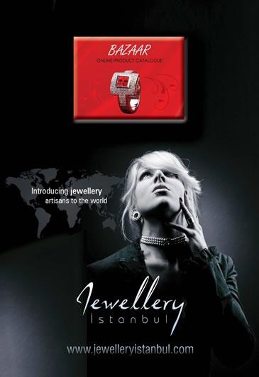 Mücevher ve Saat Markaları